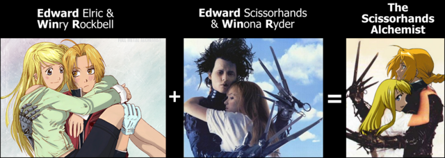 File:Edwin-scissors.png
