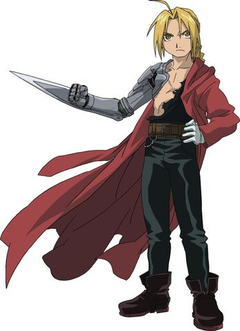 File:Fullmetal alchemist 2 curse of the crimson elixir art 1.jpg