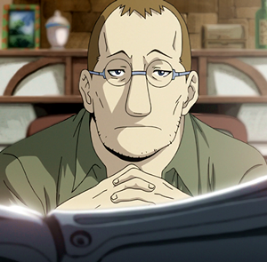 File:Avatar shaw.png