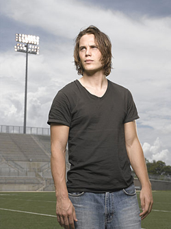 File:Timriggins.jpg