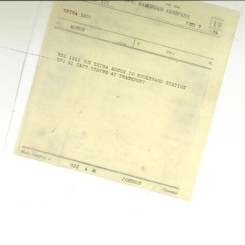 File:79 train order.jpg