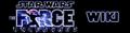 Thumbnail for version as of 21:09, November 5, 2011