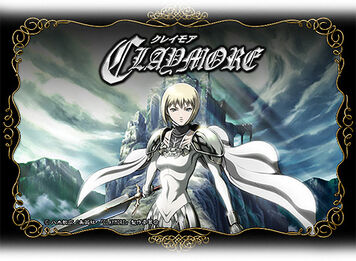 Claymore-episode-4-english-subbed