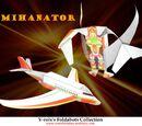 Amihanator