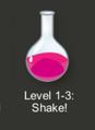 Intro_Puzzles/Shake!