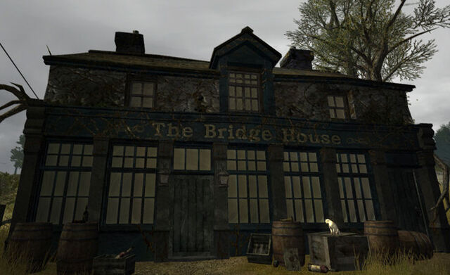 File:Bridge House Pub screen.jpg