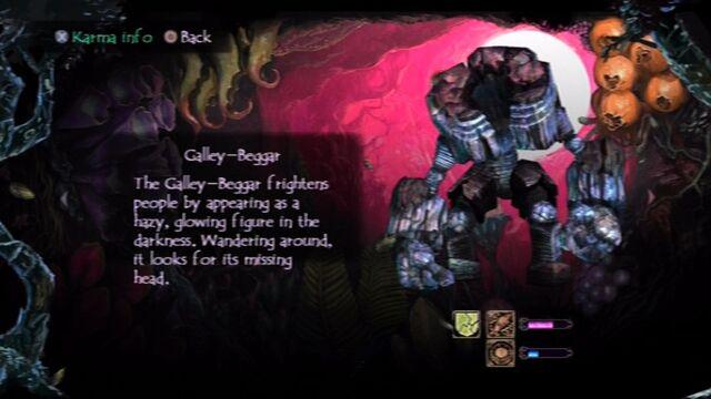File:Folk Galley-Beggar artwork.jpg