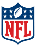 National Football League 2008 svg