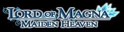 Forbidden Magna Wiki