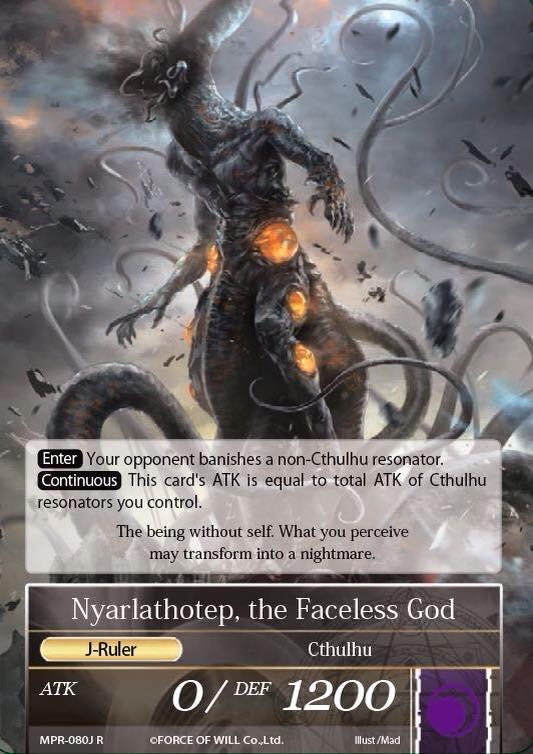 mythos game