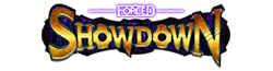 Forced: Eternal Arenas Wikia