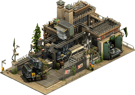 Military unit forge of empires wiki great