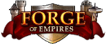 Энциклопедия Forge of Empires