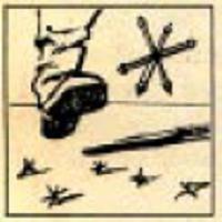 File:Caltrops.PNG