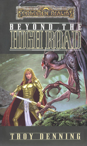 File:Beyond the High Road.jpg