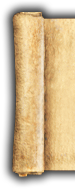 File:Scroll left.png