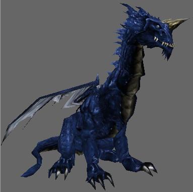 File:NwN Blue Dragon.jpg