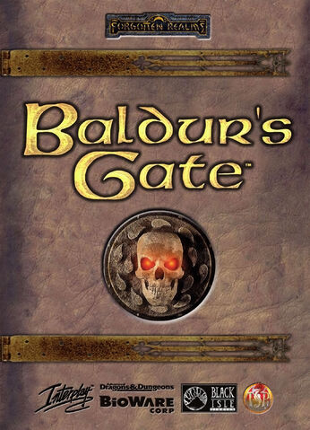 File:Baldur's Gate box.jpg