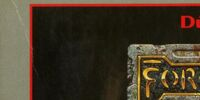 The North: Guide to the Savage Frontier