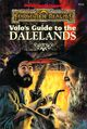 Volo's Guide to the Dalelands.jpg