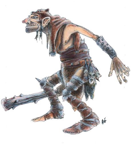 File:Monstrous Manual 2e - Ogre - p272.png