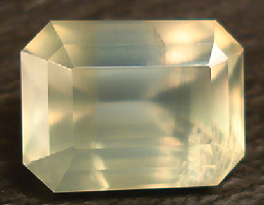 File:Thuparlial-faceted-yellow1.jpg