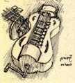 Yeomans fiddle-2e.jpg