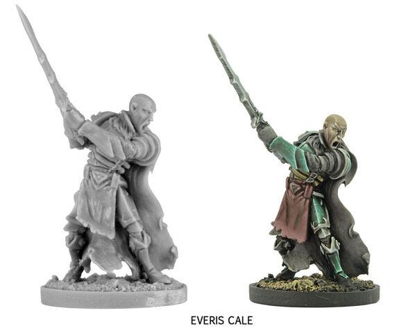 File:D&D collectors mini - Everis Cale.jpg