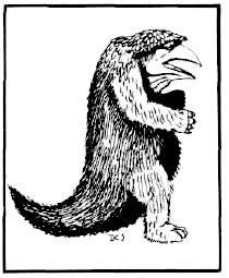 File:Monster Manual 1e - Owlbear - p77.jpg