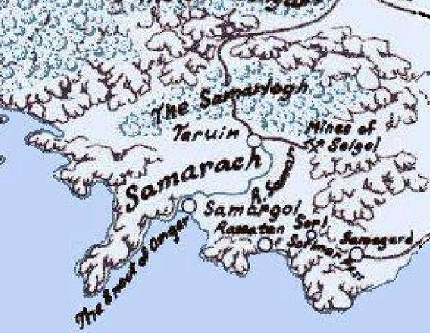 File:Samarach-2e.jpg