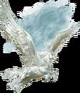 Pegasus-5e.png
