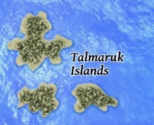 File:Talmaruk.PNG