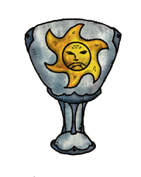 File:Siamorphe transparent symbol.png