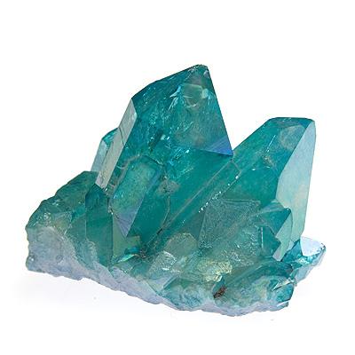 File:Blue quartz crystal1.jpg