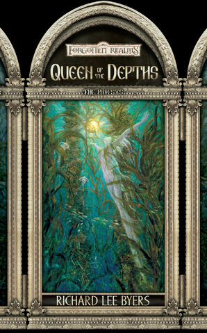 File:Queen of the Depths Cover.jpg