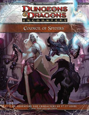 File:Council-of-spiders-cover.jpg