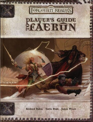File:Player's Guide to Faerûn.jpg