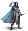 Sword Coast Legends - Companion - Illydia Maethellyn.png