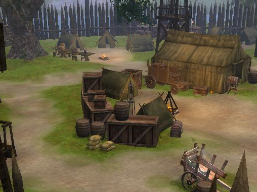 File:Bandit camp.jpg