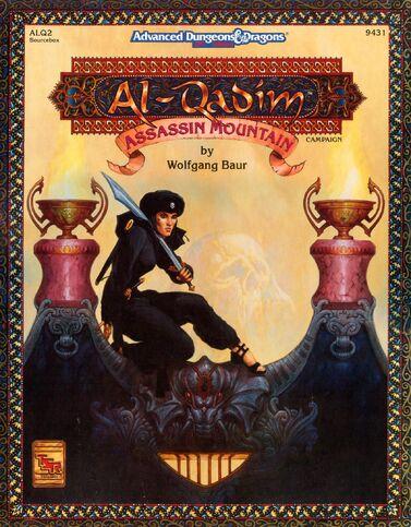 File:Assassin mountain cover.jpg