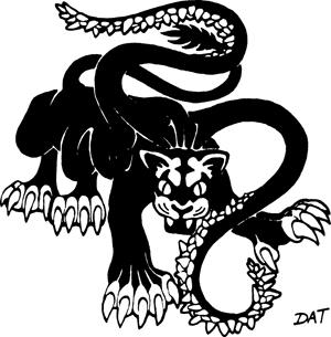 File:Monster Manual 1e - Displacer Beast - p28.jpg