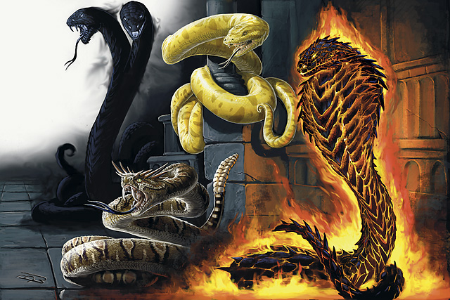 File:Snakes4thEd.jpg