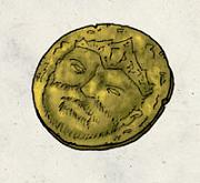 File:Vergadain symbol.jpg