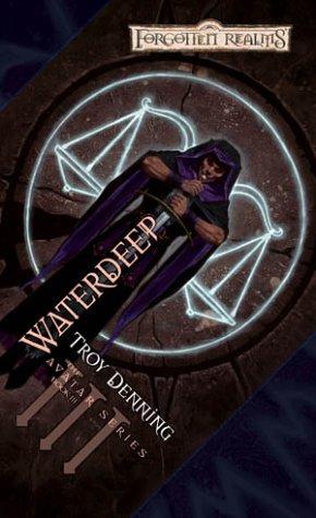File:Waterdeep novel.jpg