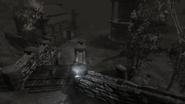 Neverwinter Nights 2 - Plane of Shadow 4