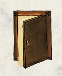 File:Cyrrollalee symbol.jpg