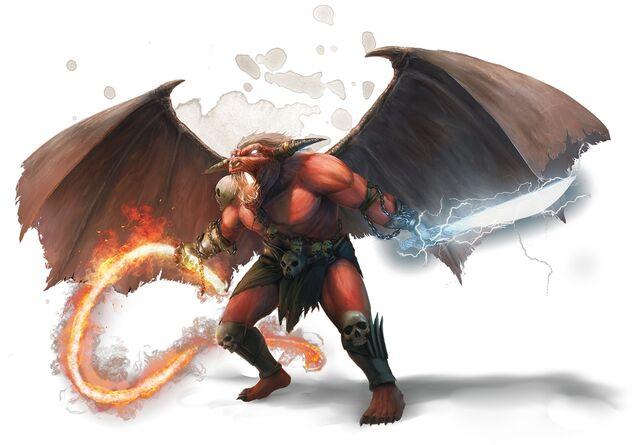 File:Monster Manual 5e - Demon, Balor - Conceptopolis - p55.jpg