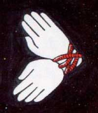 File:Symbol of Ilmater.jpg