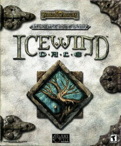 File:Icewind dale 1 box shot.jpg