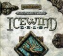 Icewind Dale (game)